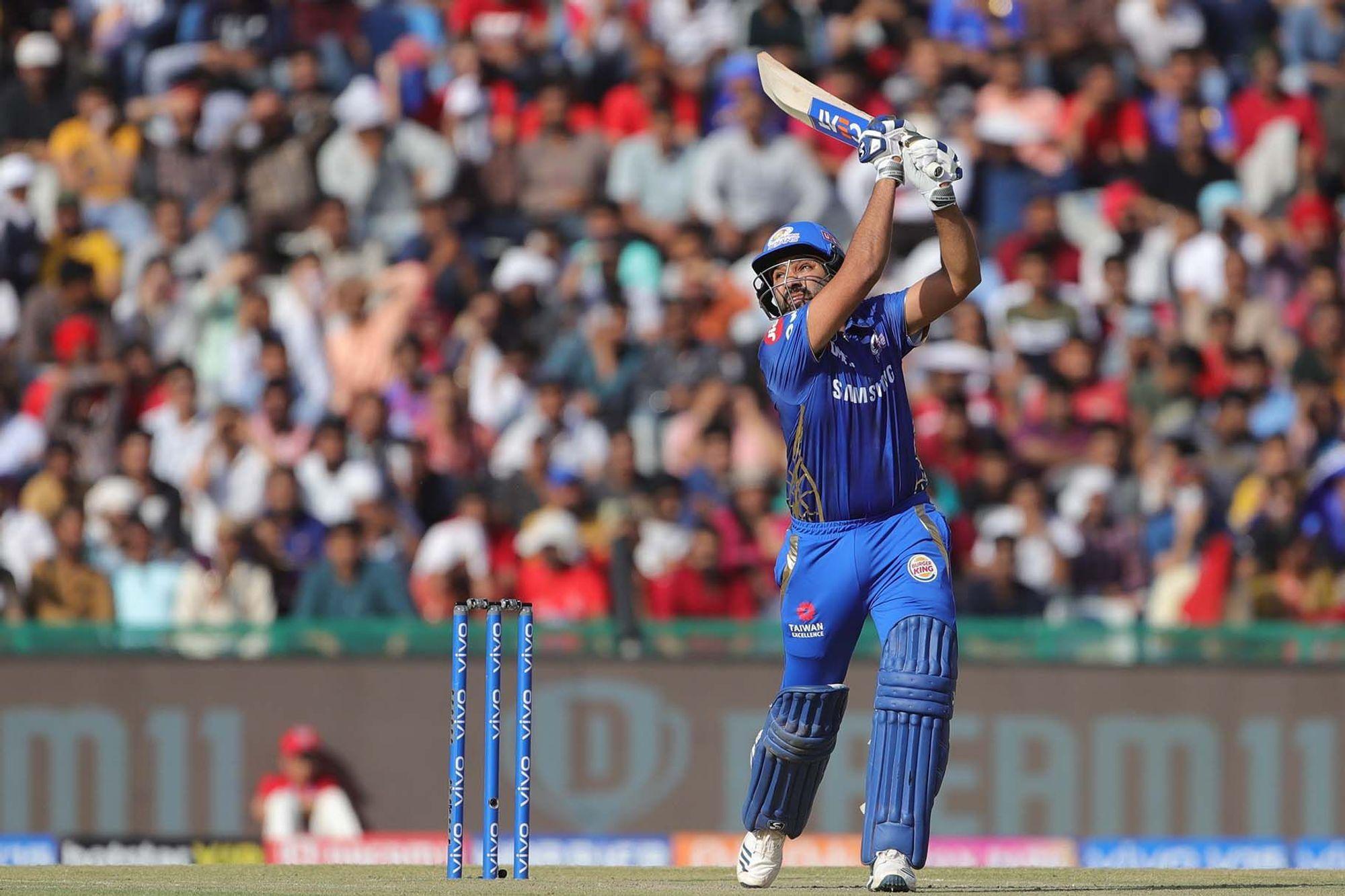 जहीर खान ने रोहित शर्मा की फिटनेस पर दिया अपडेट, जाने होंगे अगले मैच में टीम का हिस्सा या बैठेंगे बाहर 1
