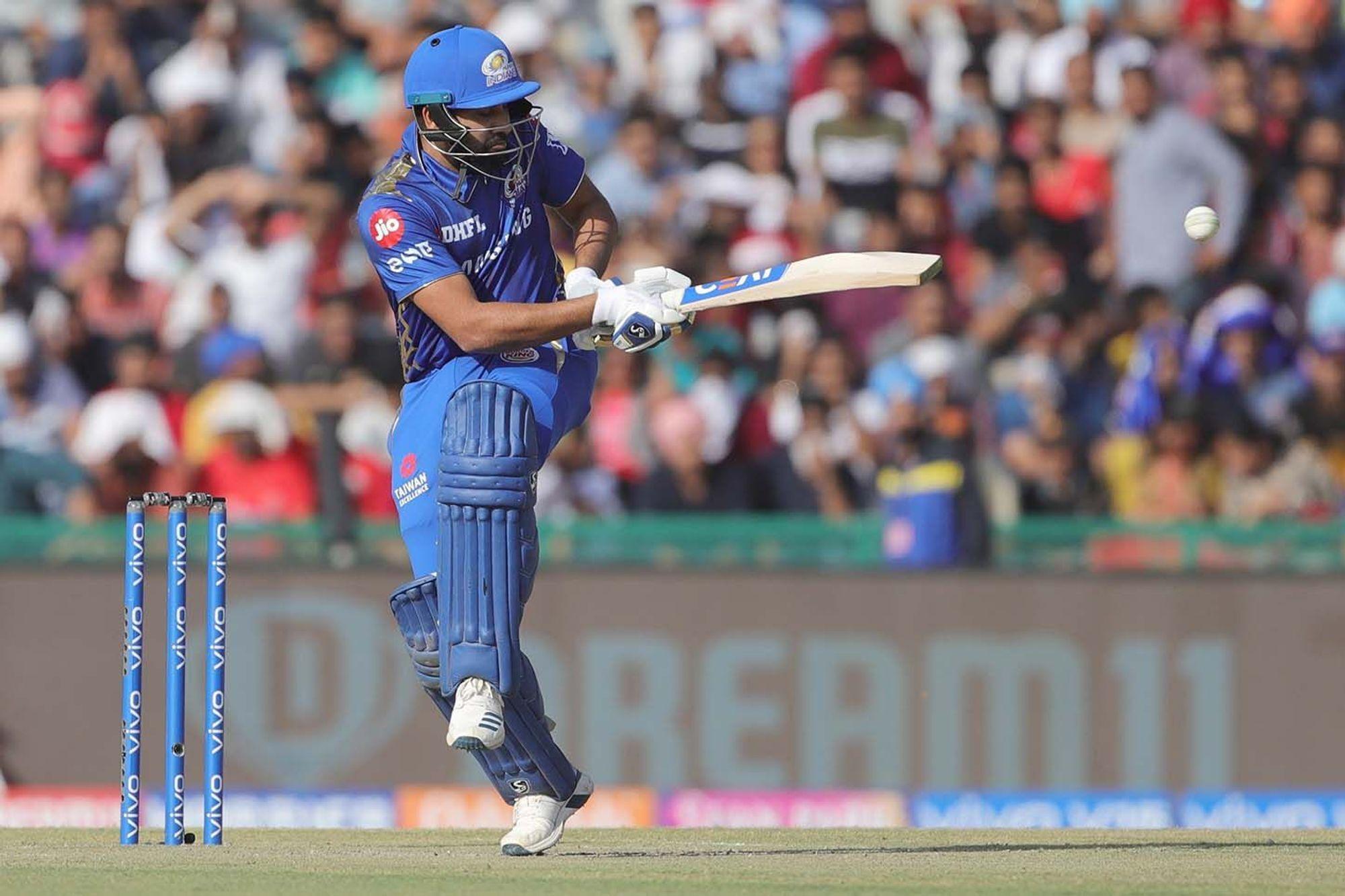 IPL 2019: रोहित शर्मा नहीं तोड़ सके सुरेश रैना का ऐतिहासिक रिकॉर्ड, अब लंबे समय तक कायम रहेगा रैना का ये रिकॉर्ड