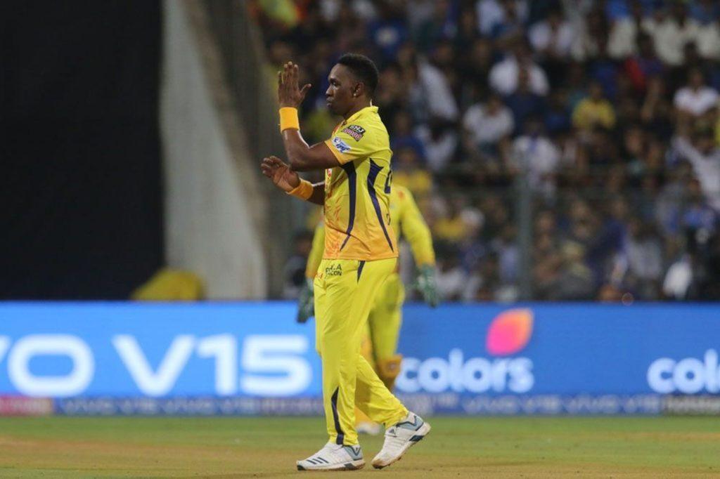 IPL 2019- पर्पल कैप की रेस में स्पिनरों का जलवा, टॉप पर युवा भारतीय गेंदबाज का कब्जा 5