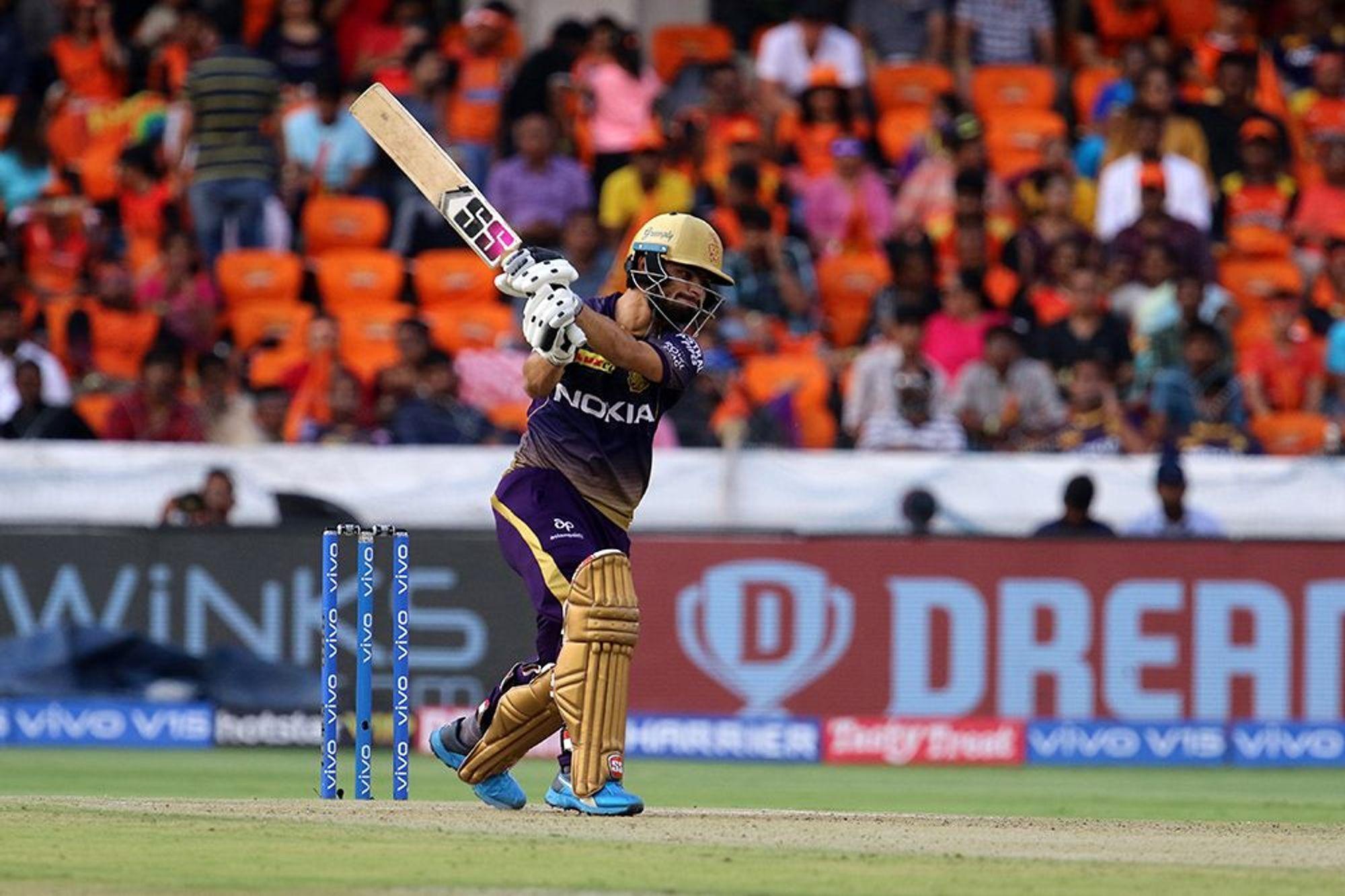 कोलकाता नाईट राइडर्स की बल्लेबाजी फिर हुई फ्लॉप, जमकर उड़ा रिंकू सिंह का मजाक 37