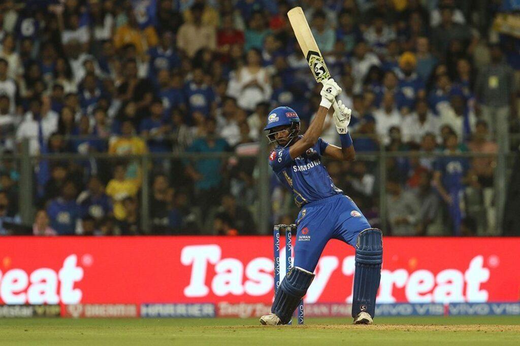 MIvsCSK: महेंद्र सिंह धोनी की एक छोटी सी गलती से चेन्नई सुपर किंग्स को मिली सीजन की पहली हार 2