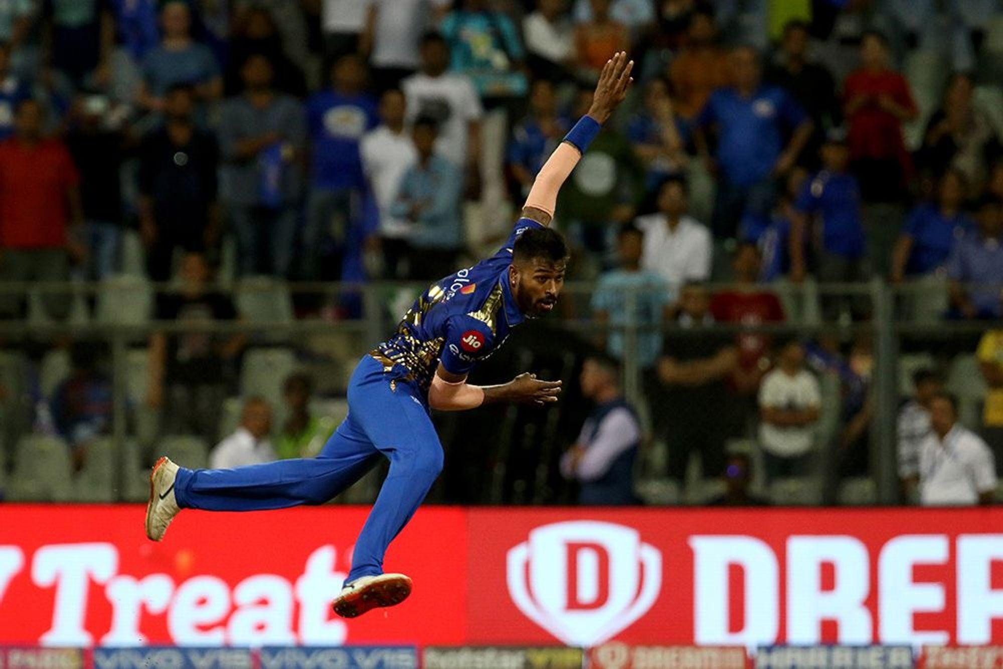 IPL 2019: धोनी, विराट और रैना नहीं बल्कि इस युवा भारतीय खिलाड़ी के सबसे बड़े फैन हैं चेन्नई सुपर किंग्स के कोच स्टीफन फ्लेमिंग 1