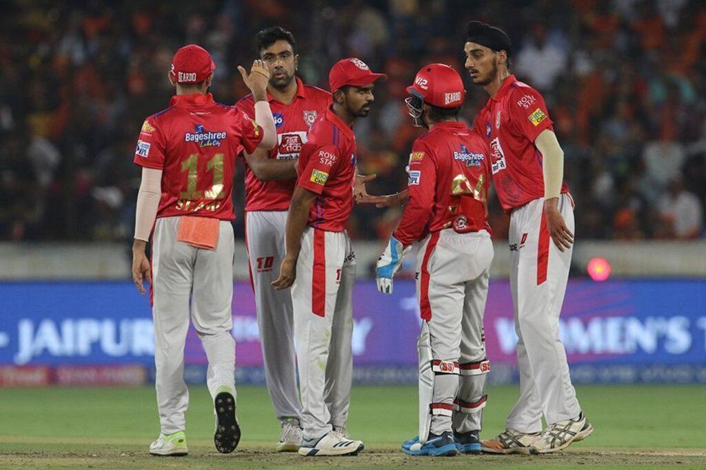 आईपीएल 2019: 48वें मुकाबलें के बाद और मजेदार हुई प्लेऑफ की जंग, जानें कौन-सी टीम कर सकती है क्वालीफाई 1