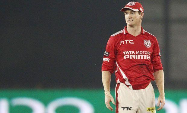 महेंद्र सिंह धोनी की कप्तानी में खेल चुके हैं ये 10 खिलाड़ी, शायद ही आपकों होगा पता 3