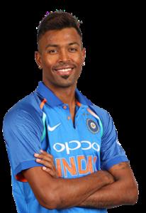 विश्वकप 2019: 20 अप्रैल को होगा भारतीय टीम का ऐलान, इन 15 खिलाड़ियों को मिल सकती है टीम में जगह 10