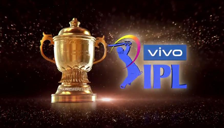 IPL 2019- इस टीम ने प्लेऑफ के लिए किया क्वालिफाई तो ऑरेंज और पर्पल कैप की रेस में इन दोनों खिलाड़ियों का वर्चस्व