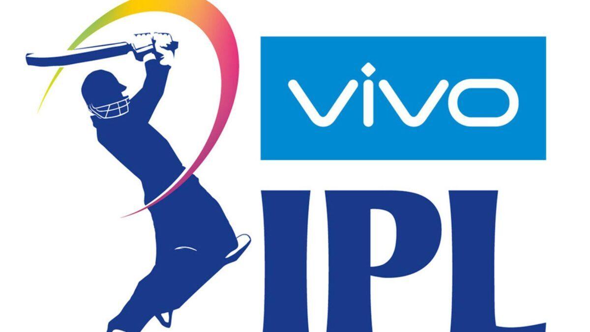 IPL 2019- बीसीसीआई ने जारी की आईपीएल प्लेऑफ, फाइनल और महिला टी20 चैलेंज के मैचों का समय, 8 नहीं बल्कि इतने बजे शुरू होंगे मैच