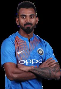 विश्वकप 2019: 20 अप्रैल को होगा भारतीय टीम का ऐलान, इन 15 खिलाड़ियों को मिल सकती है टीम में जगह 6