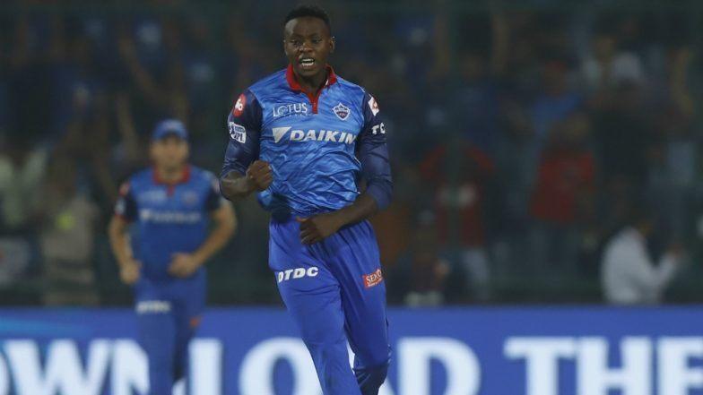 आईपीएल 2019: 30वें मैच के बाद पॉइंट्स टेबल, ऑरेंज कैप और पर्पल कैप की स्थिति 3
