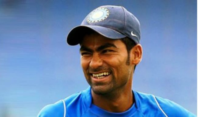 Umpires will have to avoid time waste in match: Kaif