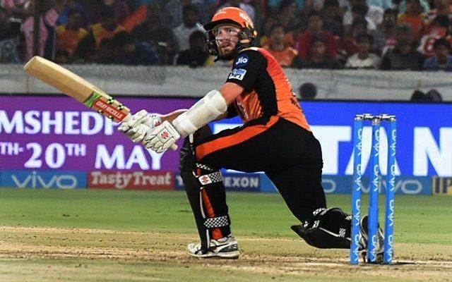 आईपीएल के पिछले सीजन में फ्लॉप रहे ये 3 खिलाड़ी इस बार कर सकते हैं धमाकेदार वापसी 24