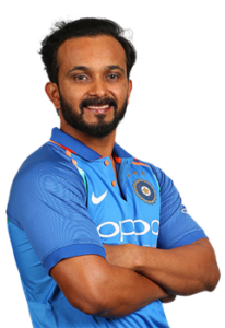 विश्वकप 2019: 20 अप्रैल को होगा भारतीय टीम का ऐलान, इन 15 खिलाड़ियों को मिल सकती है टीम में जगह 8