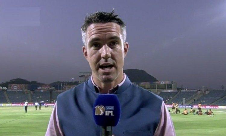 केविन पीटरसन ने माना आईपीएल होना चाहिए, साथ ही बीसीसीआई को दिया ये सुझाव 30