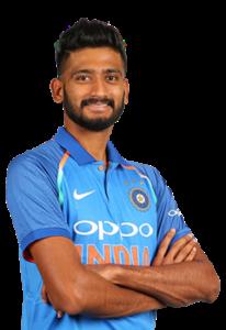 विश्वकप 2019: 20 अप्रैल को होगा भारतीय टीम का ऐलान, इन 15 खिलाड़ियों को मिल सकती है टीम में जगह 16