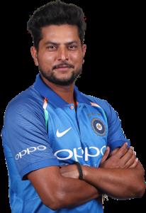 विश्वकप 2019: 20 अप्रैल को होगा भारतीय टीम का ऐलान, इन 15 खिलाड़ियों को मिल सकती है टीम में जगह 12