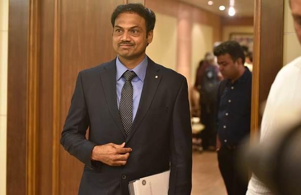 कपिल देव को बीसीसीआई ने सौंपी बड़ी जिम्मेदारी, इस दिग्गज की होगी टीम से छुट्टी 1