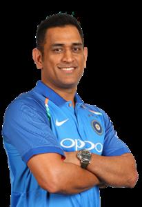 विश्वकप 2019: 20 अप्रैल को होगा भारतीय टीम का ऐलान, इन 15 खिलाड़ियों को मिल सकती है टीम में जगह 5