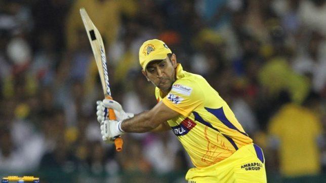 IPL 2019- चेन्नई सुपर किंग्स के कोच स्टीफन फ्लेमिंग ने धोनी की चोट पर दिया अपडेट, बताया क्या होंगे टीम का हिस्सा 3