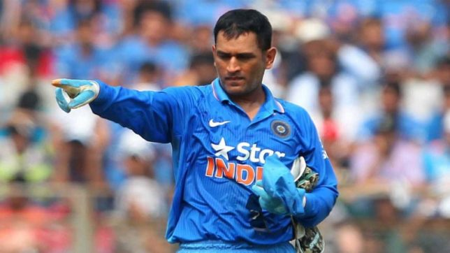 इन 4 भारतीय खिलाड़ियों का अंतिम बार किया गया है विश्वकप टीम के लिए चयन, अब शायद ही मिले आगे मौका 1