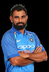 विश्वकप 2019: 20 अप्रैल को होगा भारतीय टीम का ऐलान, इन 15 खिलाड़ियों को मिल सकती है टीम में जगह 15