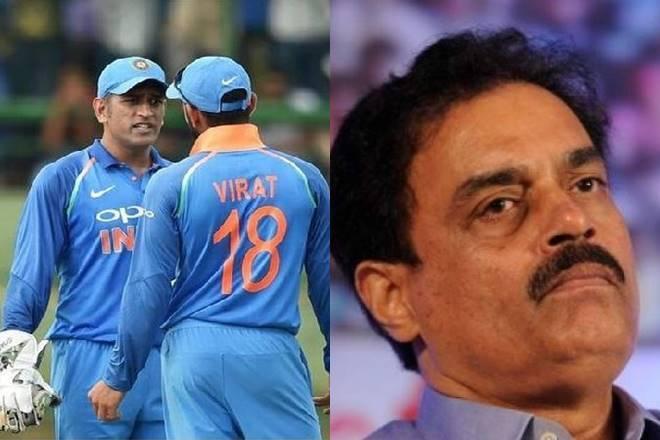 टीम इंडिया का यह दिग्गज खिलाड़ी होगा भारतीय टीम का नया चयनकर्ता 21