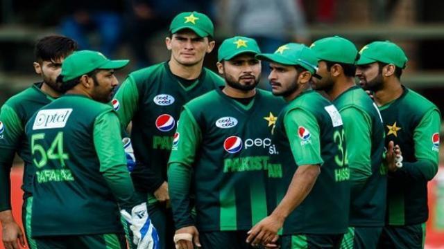 विश्व कप की टीम से बाहर किये जाने के बाद सोशल मीडिया पर भावुक हो उठे मोहम्मद आमिर, कहा... 2