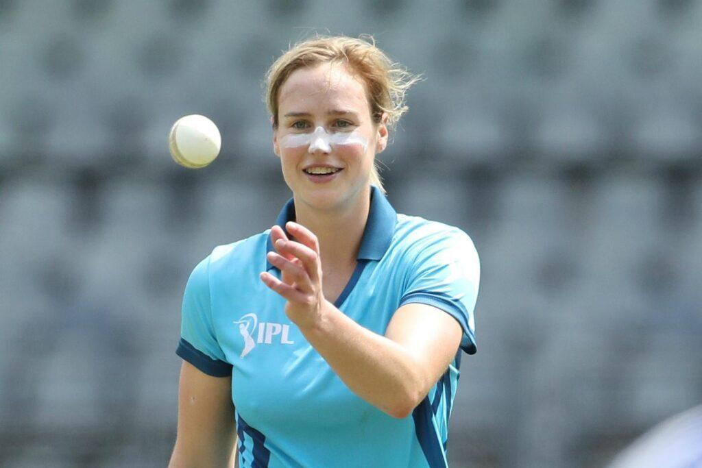 महिला आईपीएल में ऑस्ट्रेलियाई खिलाड़ियों को जगह न देने पर क्रिकेट ऑस्ट्रेलिया ने लगाया बीसीसीआई पर ये आरोप 1