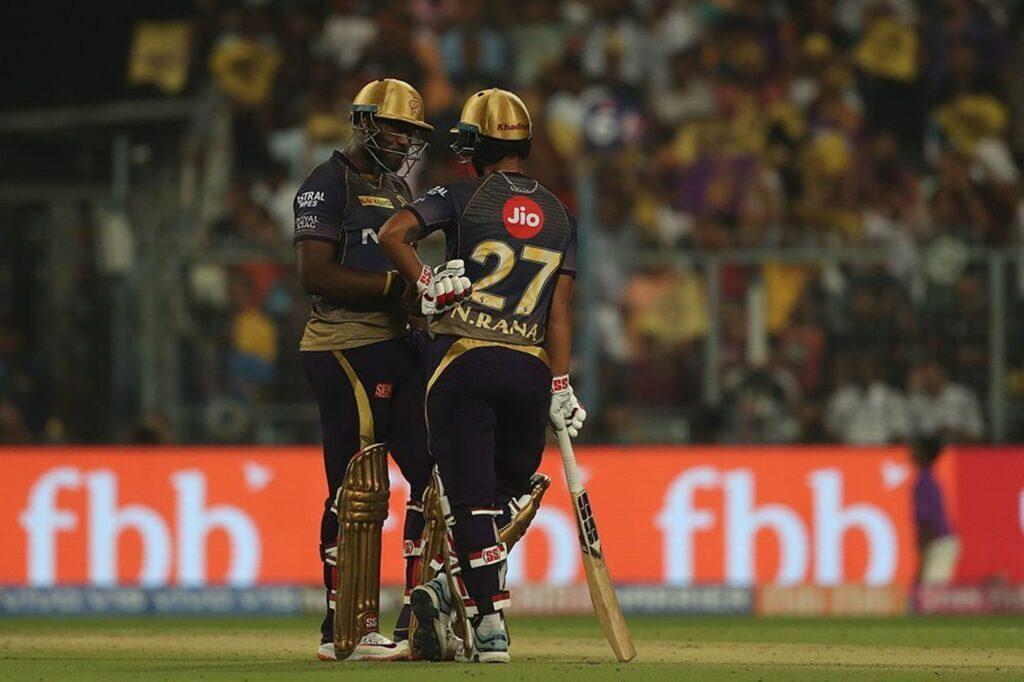 IPL 2019- आंद्रे रसेल ने कहा हम बैंगलोर के खिलाफ जीत सकते थे, लेकिन...... 4