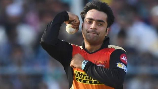 आईपीएल 2019: DC vs SRH: दिल्ली के खिलाफ करो या मरो की जंग जीतने के लिए इन XI खिलाड़ियों के साथ मैदान पर उतर सकती हैं हैदराबाद की टीम 7