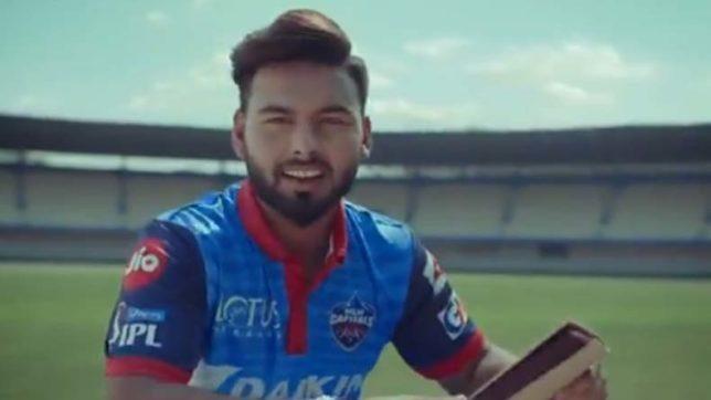 IPL 2019- दिल्ली कैपिटल्स को लगा तगड़ा झटका टीम के कप्तान श्रेयस अय्यर हुए चोटिल, ये खिलाड़ी होगा नया कप्तान 2