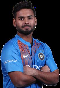 विश्वकप 2019: 20 अप्रैल को होगा भारतीय टीम का ऐलान, इन 15 खिलाड़ियों को मिल सकती है टीम में जगह 7