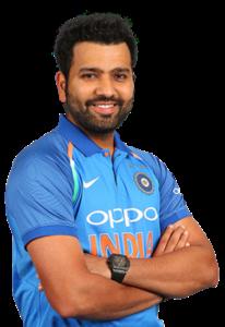 विश्वकप 2019: 20 अप्रैल को होगा भारतीय टीम का ऐलान, इन 15 खिलाड़ियों को मिल सकती है टीम में जगह 3