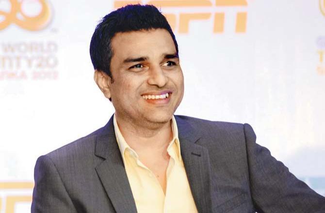 World Cup 2019: महेंद्र सिंह धोनी नहीं केएल राहुल पर दबाव बढ़ाना चाहिए: संजय मांजरेकर