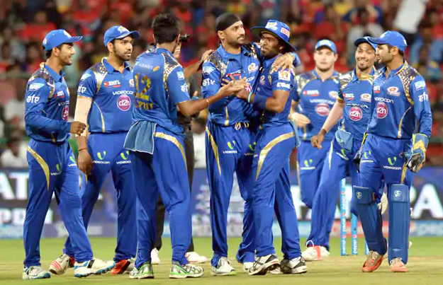 बुमराह और भुवनेश्वर नहीं ये 2 गेंदबाज हैं आईपीएल के सबसे सफल गेंदबाज, डाल चुके हैं 1100 से ज्यादा डॉट गेंद