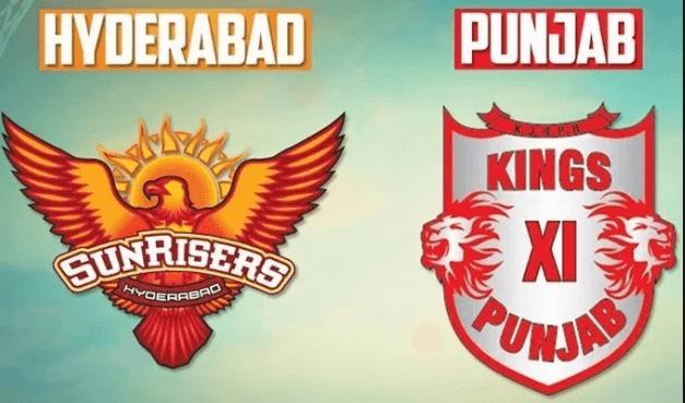 SRHvsKXIP : किंग्स इलेवन पंजाब ने जीता टॉस, इस प्रकार है दोनों टीमों की प्लेइंग इलेवन 1