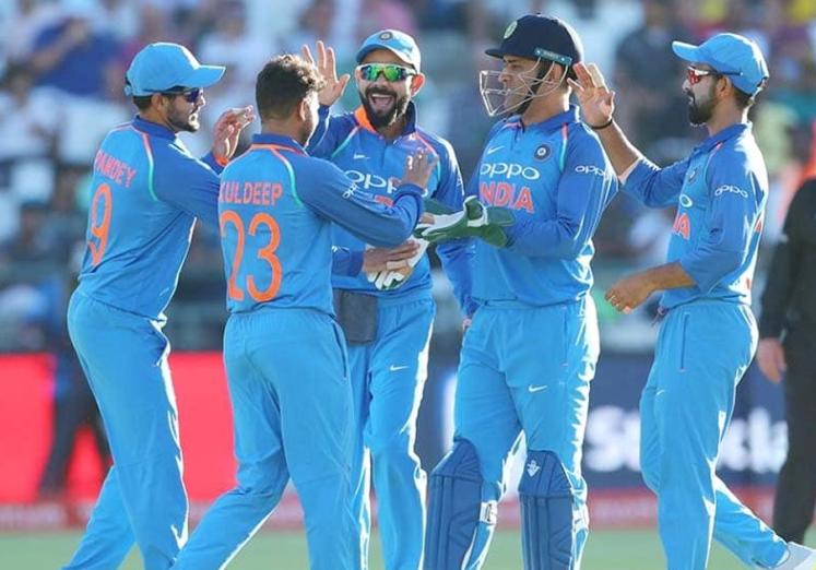 इन 3 भारतीय खिलाड़ियों को विश्वकप टीम में जगह न देने के बाद अब चयनकर्ताओं को हो रहा होगा पछतावा