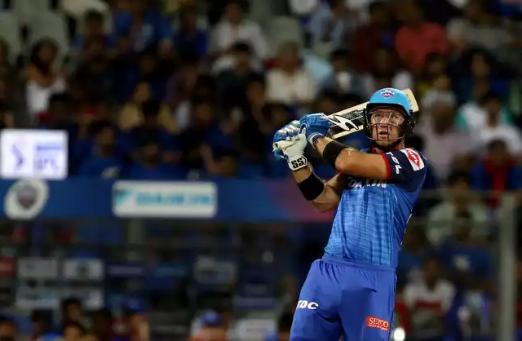 DCvsSRH: 4 खिलाड़ी जिन्हें हैदराबाद के खिलाफ टीम से बाहर का रास्ता दिखा सकती है दिल्ली कैपिटल्स 2