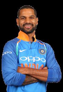 विश्वकप 2019: 20 अप्रैल को होगा भारतीय टीम का ऐलान, इन 15 खिलाड़ियों को मिल सकती है टीम में जगह 4