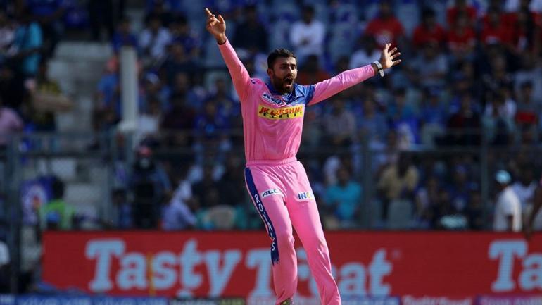 आईपीएल ट्रॉफी पर लिखी 'यत्र प्रतिभा अवसरा प्रपनोतिः' लाइन को इन 5 खिलाड़ियों ने सही साबित कर दिखाया 5