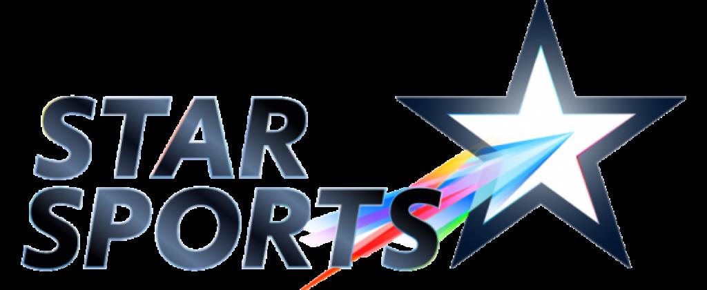 RRvsMI, PREVIEW: किन खिलाड़ी को प्लेइंग XI में मौका देंगी टीमें, किसका पलड़ा भारी 2