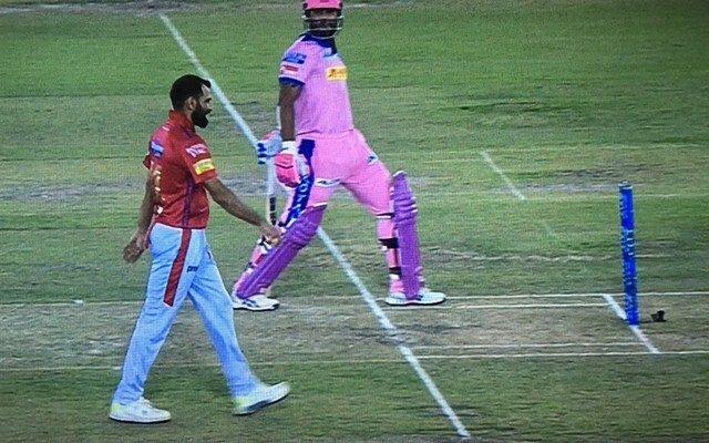 स्टुअर्ट बिन्नी ने छोड़ी कर्नाटक की टीम, अब इस टीम से खेलते आएंगे नजर 28