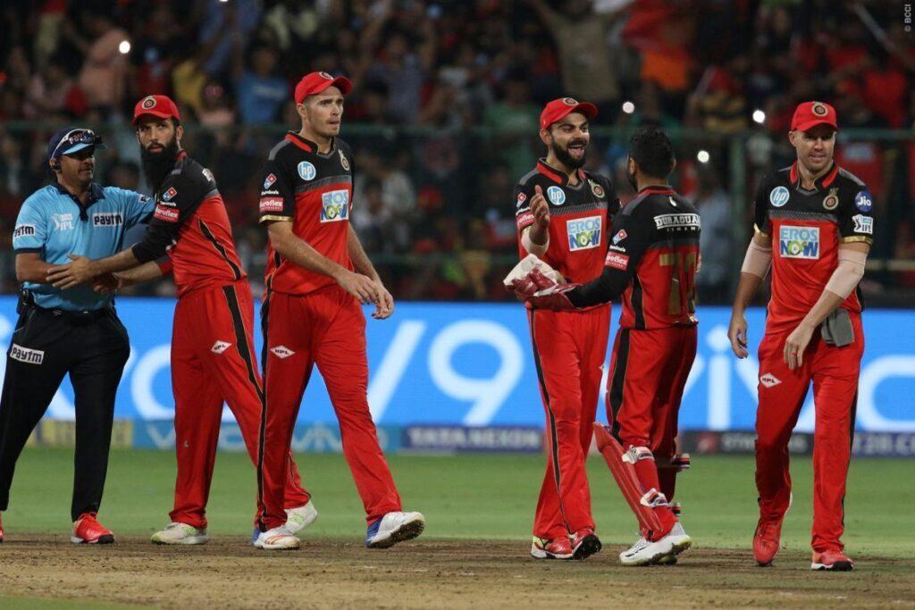 3 आईपीएल टीम, जो नीलमी में मिचेल स्टार्क पर लगा सकती है दांव 1