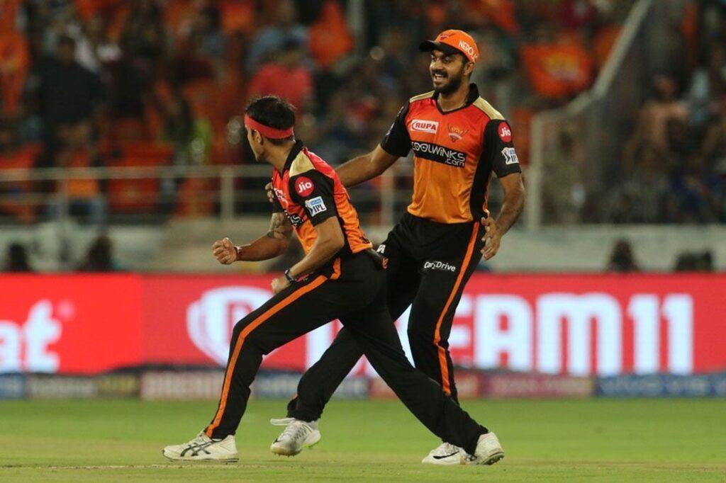 IPL 2019: महेंद्र सिंह धोनी की कप्तानी में खत्म हो रहा था इन 3 खिलाड़ियों का करियर, साथ छोड़ते ही बदली किस्मत 2