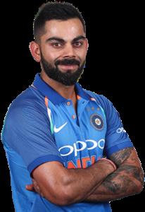 विश्वकप 2019: 20 अप्रैल को होगा भारतीय टीम का ऐलान, इन 15 खिलाड़ियों को मिल सकती है टीम में जगह 2