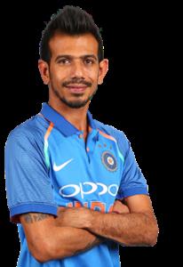 विश्वकप 2019: 20 अप्रैल को होगा भारतीय टीम का ऐलान, इन 15 खिलाड़ियों को मिल सकती है टीम में जगह 11