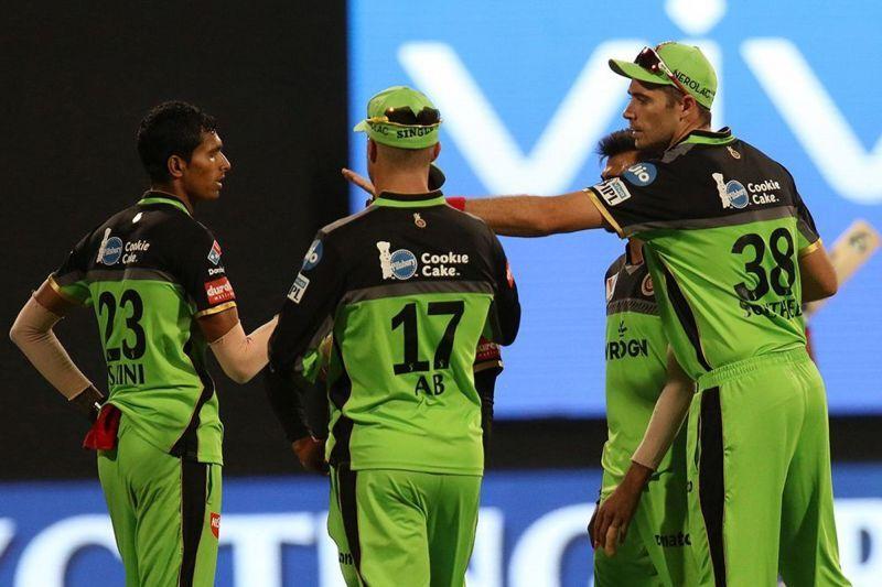 ये 3 कारण जिसकी वजह से विराट कोहली को छोड़ देनी चाहिए रॉयल चैलेंजर्स बैंगलोर की कप्तानी 3