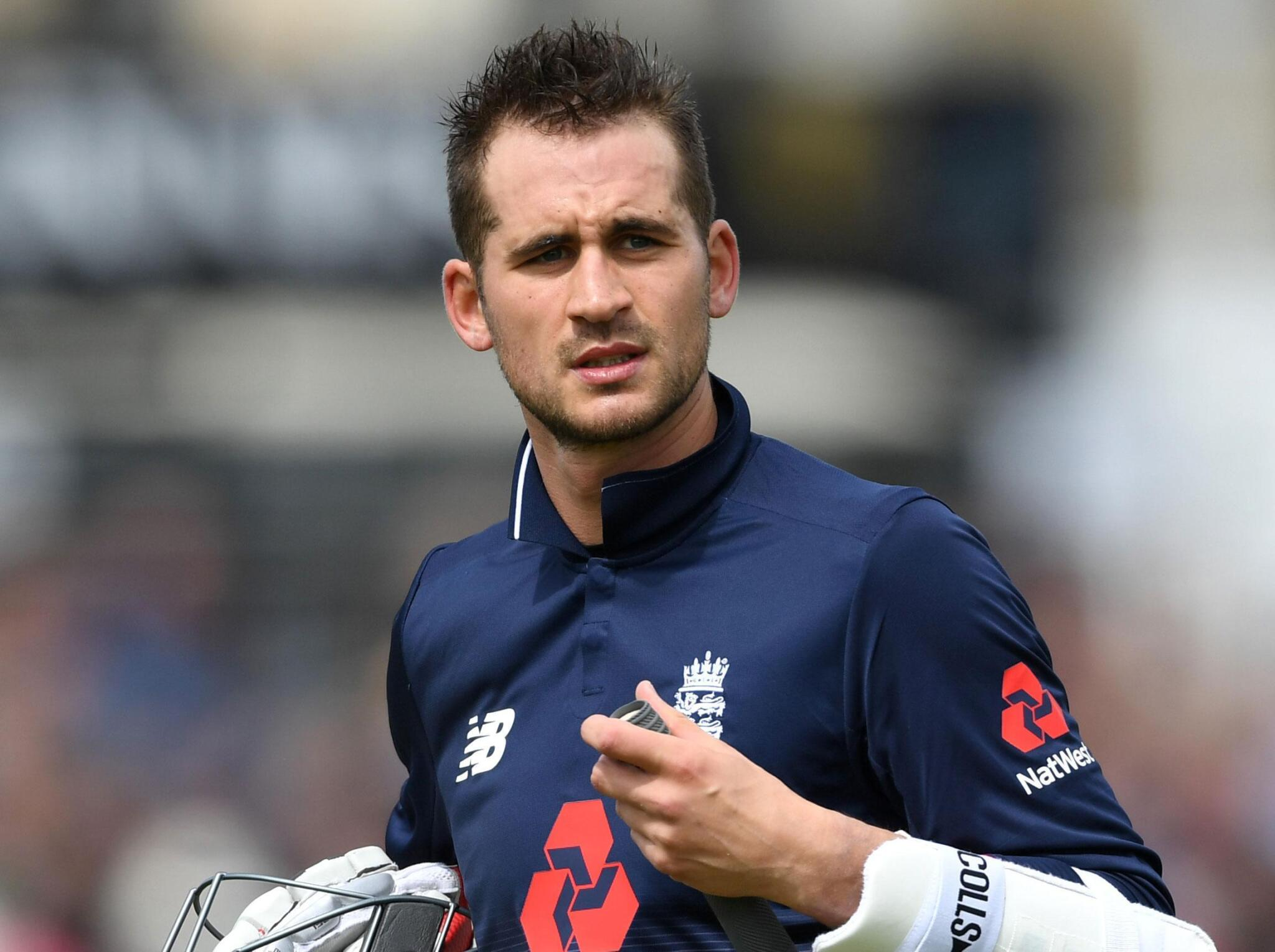 ड्रग्स टेस्ट में फेल हुए इंग्लैंड के ओपनर बल्लेबाज एलेक्स हेल्स, मिली ये कठोर सजा