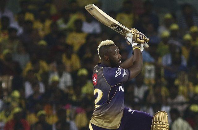यह तीन खिलाड़ी आईपीएल 2019 में जीत सकते हैं 'मैन ऑफ़ द टूर्नामेंट' का ख़िताब