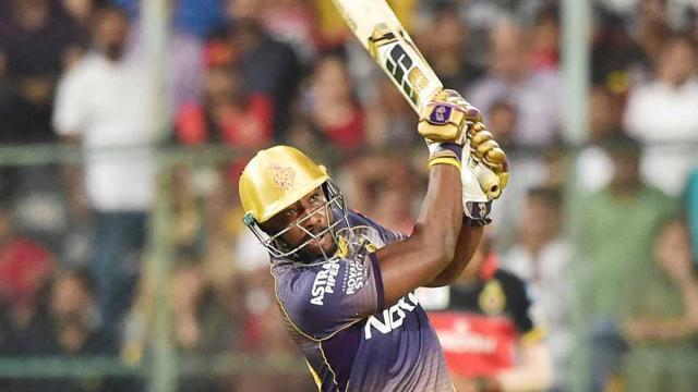 RCBvsKKR : 'मैन ऑफ़ द मैच' विराट कोहली ने बड़ा दिल दिखाते हुए खुद को नहीं, बल्कि इस खिलाड़ी को दिया जीत का पूरा श्रेय 4