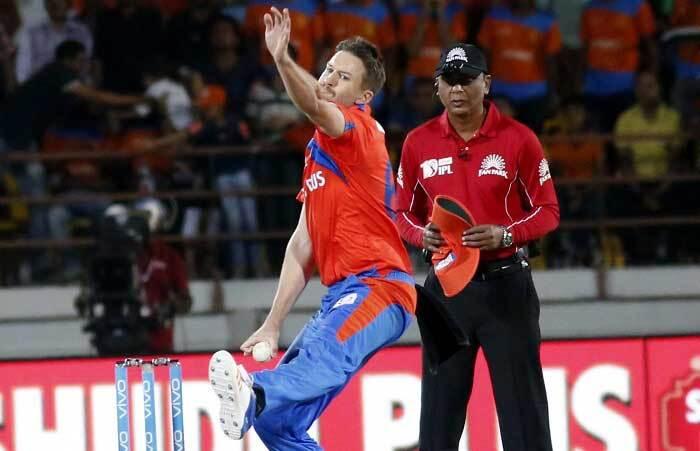 आईपीएल 2019ः क्रिस गेल को टीम में शामिल न करने की वजह से दिल्ली कैपिटल्स ने बनाया किंग्स इलेवन पंजाब का मजाक 3